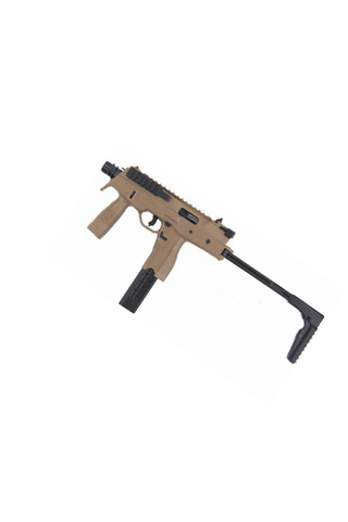 KWA KMP9 MP9