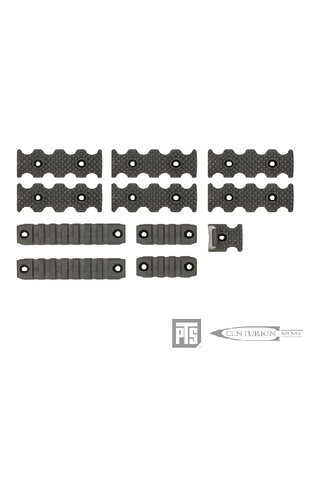 PTS Centurion Arms CMR Accessory Pack