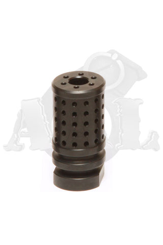 PTS GRIFFIN ARMAMENT M4SDII TACTICAL COMPENSATOR (CW)