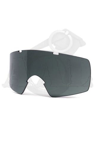SMITH OPTICS - LENTILLE DE REMPLACEMENT POUR OUTSIDE THE WIRE