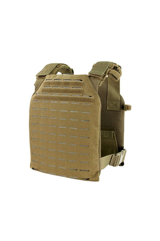 Condor Sentry Plate Carrier LCS