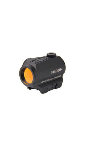 Holosun HS403GL PARALOW RED DOT SIGHT