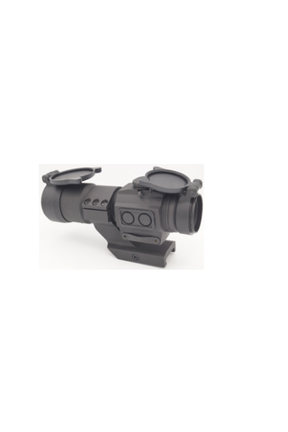 Holosun HS406A TUBE RED DOT SIGHT