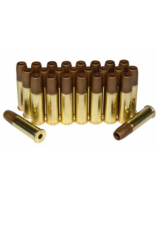 Asg Douilles pour Dan Wesson réductrices/ Dan wesson cartridges reduce