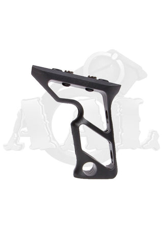 PTS FORTIS SHIFT™ VERTICAL GRIP