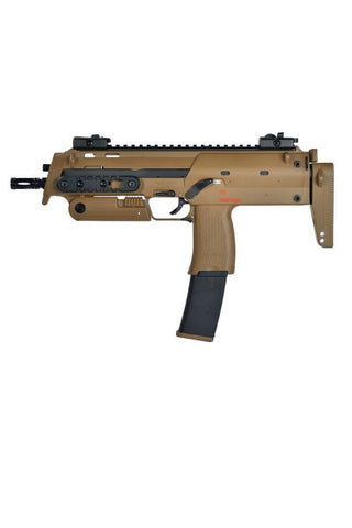 Umarex (VFC) MP7 A1 TAN GBBR