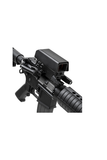 NCSTAR Urban Dot Sight w/Green Laser & Red/White NAV