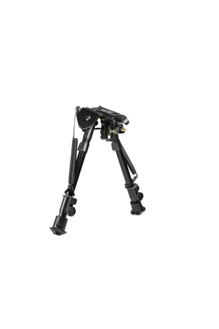 NcStar Precision Grade Bipod- Fullsize Friction 5.5'' to 8''
