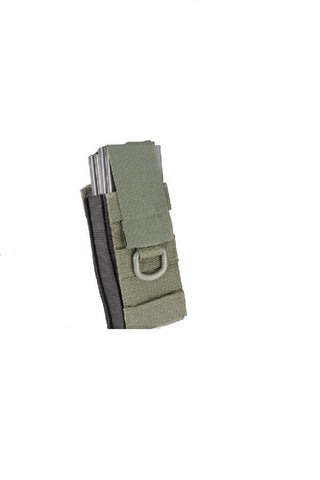 Poche stacker mag m4/ak/g36/mp5 phantom