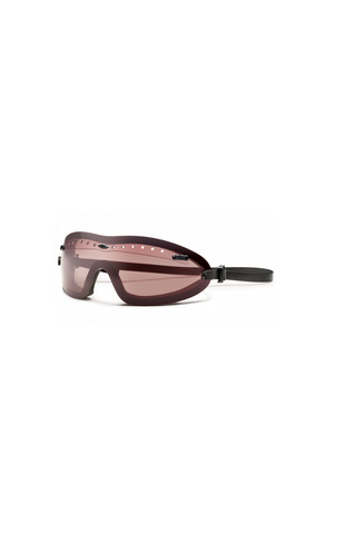 Lunettes Boogie Smith Optic / Goggles Boogie Smith Optics