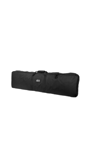 NcStar Étui de transport  / Gun case for Airsoft NcStar