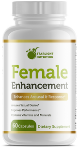 daily supplements for women