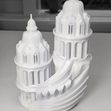 Load image into Gallery viewer, PLA 3D Printing Filament - White
