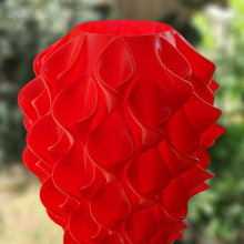 Load image into Gallery viewer, PLA 3D Printing Filament - Red