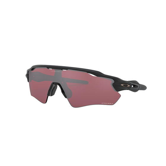 Oakley Radar EV Path OO9208 96 38
