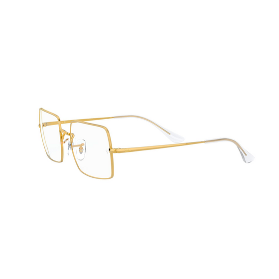 Ray-Ban Rectangle RX 1969V 3086 51 mm