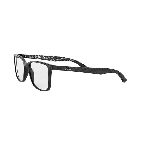 Ray-Ban RX 8905 5843 55 mm