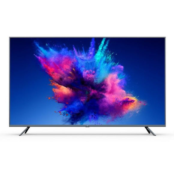 Televisor Xiaomi Mi LED TV 4S 65″ – Versión Global