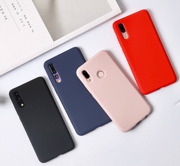 FUNDA COVER TIPO ORIGINAL IPHONE 12 PRO