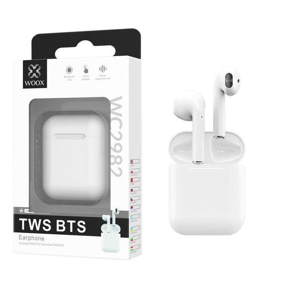 AURICULARES TWS WC2982