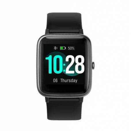 SMART WATCH QUBO ID205L