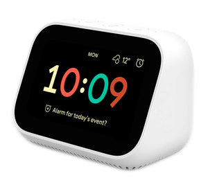 Xiaomi Mi Smart Clock – Google Assistant