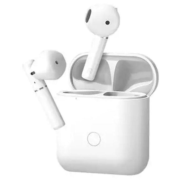Xiaomi Youpin QCY TWS M18 – Auriculares inalámbricos  18,49 € IVA inc.