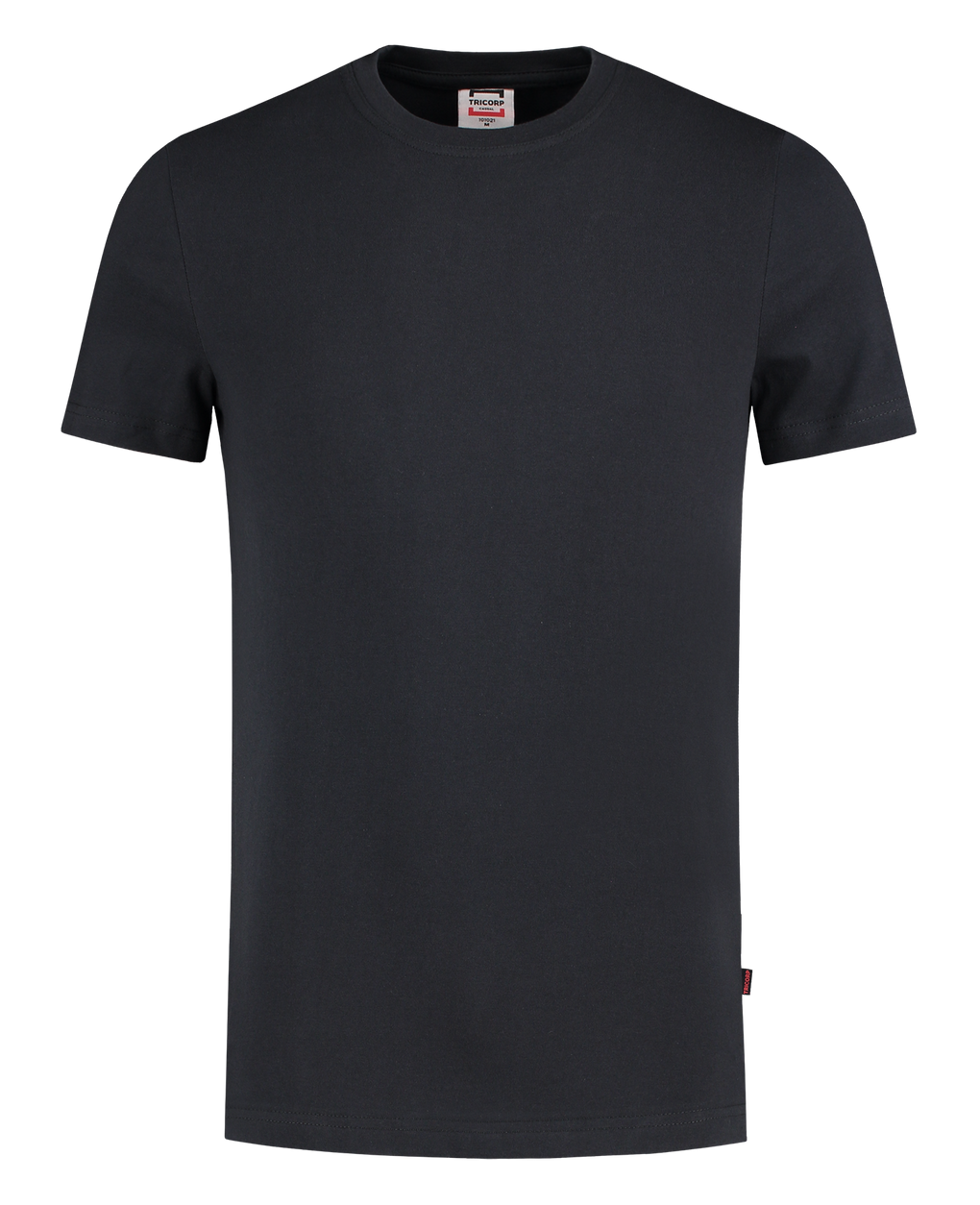 Tricorp T-Shirt Basic Fit 190 Gram Navy