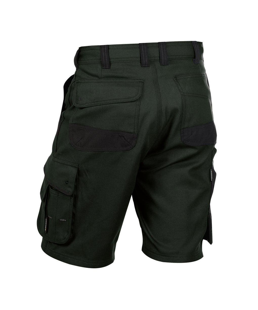 DASSY® Smith Canvas werkshort
