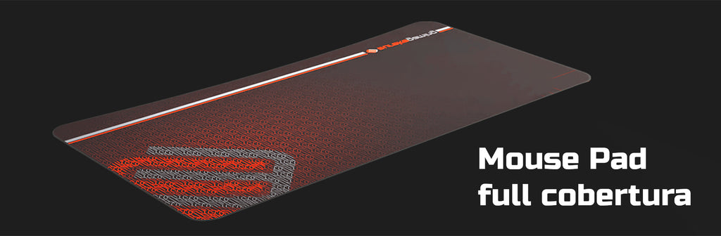 Escritorio-Gamer-Eureka-MousePad