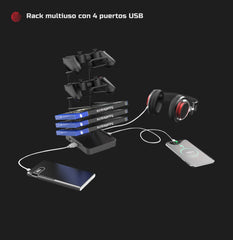 Escritorio-Gamer-Eureka-New-OXX-2