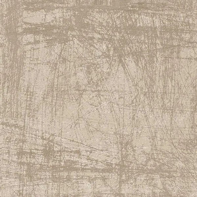 P&B Textiles - 347-DST Dusty Brown