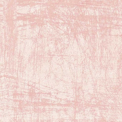 P&B Textiles - 347-MP Muted Pink