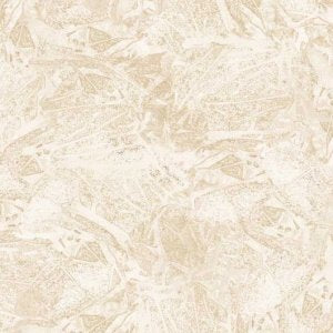 P&B Textiles - 4123 Light Brown