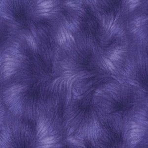 Timeless Treasures - C4459 Violet