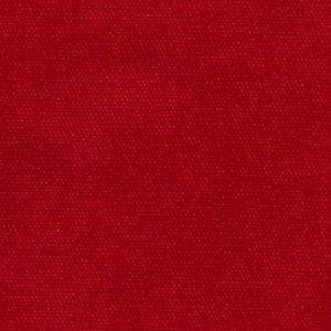 Majestic Batiks - 20 Red
