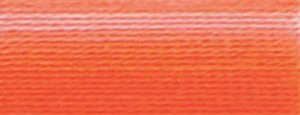 DMC Embroidery Floss - #106 Coral, Variegated