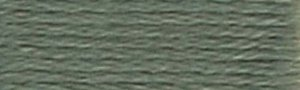DMC Embroidery Floss - #3022 Brown Gray, Medium