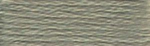 DMC Embroidery Floss #3023 Brown Gray, Light