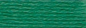 DMC Embroidery Floss - #505 Jade Green