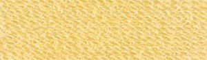 DMC Embroidery Floss - #745 Yellow, Light Pale