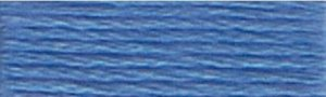 DMC Embroidery Floss - #793 Cornflower Blue, Medium