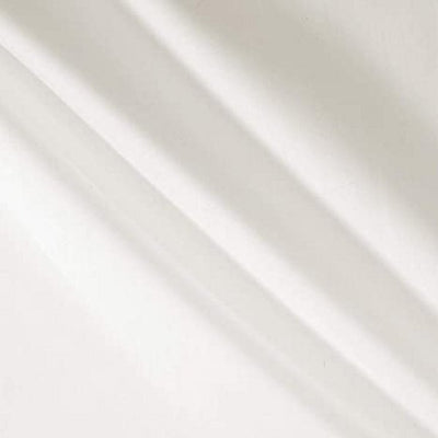 Maywood - Vintage White Muslin