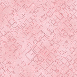Benartex - 7549 Light Pink