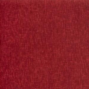 Quilting Treasures - 20334 Red