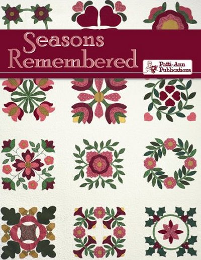 Seasons Remembered