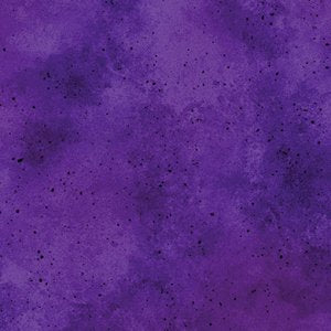 Benartex - 8673 Purple