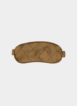 Anni Sleep Mask Bronze