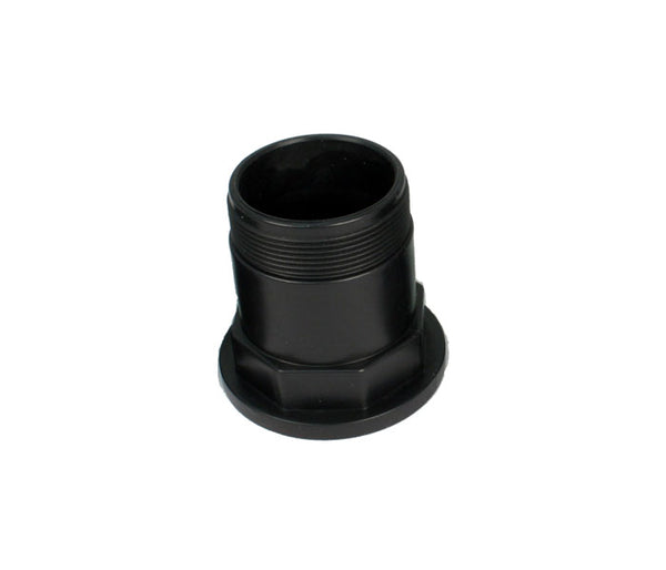 Signature Skimmer Check Valve Adapter
