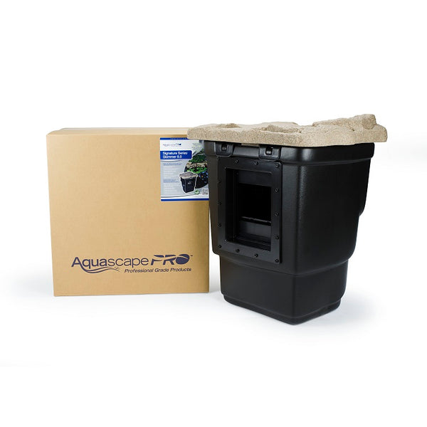 Aquascape® Signature Series 1000 Pond Skimmer